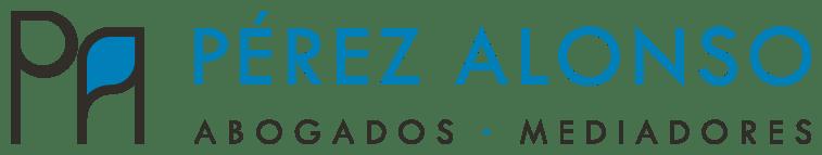 Pérez Alonso