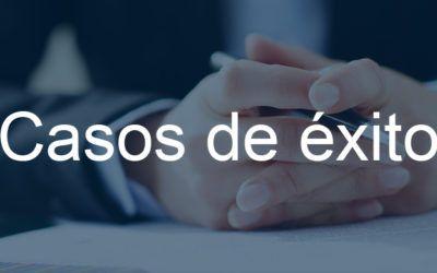 Éxito en el reconocimiento de incapacidad de un cliente de Perez Alonso, Abogados – Mediadores