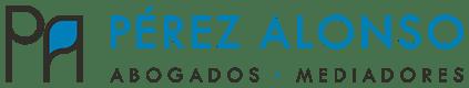 Pérez Alonso | Abogados Elda - Petrer - Alicante